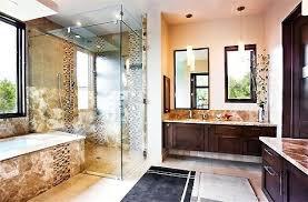 bathroom vanity pendant lighting. Bathroom Vanity Pendant Lights Lighting Inspiration For A Contemporary Remodel