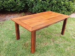 Custom Reclaimed Poplar Dining Table W Matching Bench By Round