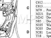 mcquay heat pump wiring diagram mcquay image reversing valve diagram reversing image about wiring on mcquay heat pump wiring diagram