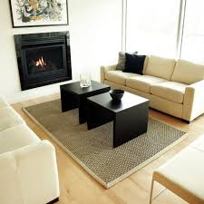 x bathroom rugs awesome sisal rug area of photos home improvement circular black wool