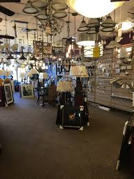 Howes Lighting North Bay Howes Lighting Fan Company 1267 Fisher St North Bay On