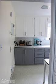 Shaker style cabinet doors Popular Update Cabinet Doors To Shaker Style For Cheap Closet Diy Doors Kitchen Hometalk Update Cabinet Doors To Shaker Style For Cheap Hometalk