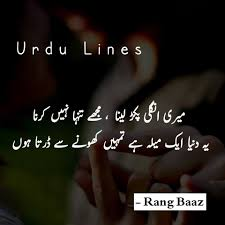Best Of All Urdu Poetry Jokes Home Facebook