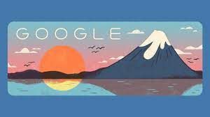 What's in a Google Doodle? Leveraging ...