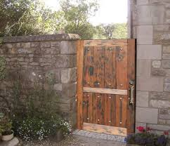 Small Picture 15 best garden gates and pergolas images on Pinterest Gate ideas