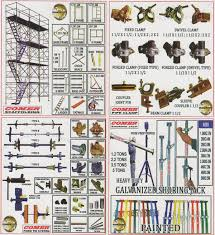 machinery equipment tools suppliers manufacturers importers exporters philippines