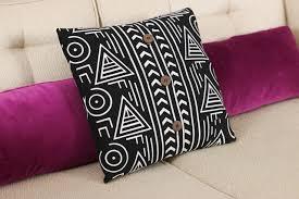 Оригинальные диванные <b>подушки</b> своими руками: 15 идей как ...