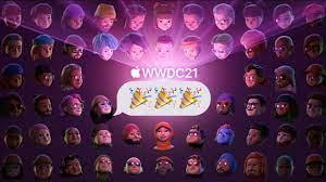 iOS 15, macOS Monterey, iPadOS 15,  เบต้าสำหรับนักพัฒนาเพิ่มเติมพร้อมใช้งานแล้ว,  เปิดตัวเบต้าสาธารณะในเดือนกรกฎาคม – ข่าวเทคโนโลยี, ป้ายบอกทาง