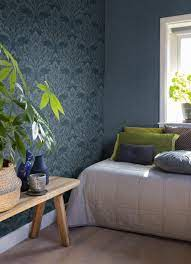 Living room inspiration ...