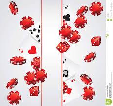casino cities top 10 online sportsbooks