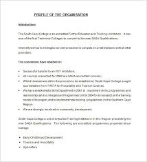 Job Proposal Form Free Proposal Form Template One Piece
