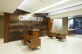 office foyer designs. crowleyecostewardshipofficerenovationentryfoyer office foyer designs