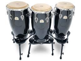 Alat musik ritmis adalah alat musik yang memiliki satu jenis suara saja, berikut contoh alat musik ritmis tradisional dan modern beserta dengan cara. 15 Alat Musik Ritmis Tradisional Dan Modern Dari Berbagai Daerah