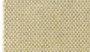 sisal rugs direct faux uk sisal rugs direct