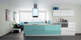 Idolza Kitchen Cucina Pinterest More White Cabinets And - Lacquered kitchen cabinets