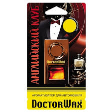 <b>Doctor Wax</b> — Каталог товаров — Яндекс.Маркет