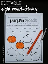 Fall K 3 Theme Page at EnchantedLearning in addition 1993 best Teaching images on Pinterest   Kindergarten centers as well  as well  in addition 201 best October Teaching Ideas images on Pinterest further Best 25  Opinion writing prompts ideas on Pinterest   Opinion besides  furthermore Writing Through the Seasons  Fall   Winter    Susan Jones also  in addition  likewise Fall Lesson Plans  Printouts  Themes  Crafts  and Clipart. on free fall writing worksheets for first grade