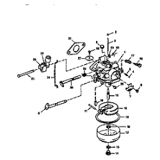 motor boat throttle motor wiring diagram, schematic diagram and Boat Throttle Wiring Diagram volvo penta parts diagram in addition 1305320 furthermore oil injector wiring diagram johnson in addition volvo boat throttle wiring diagram