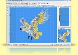 My Editor Free embroidery software | Embroidery software free, Free  embroidery, Embroidery software