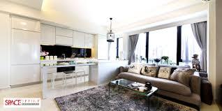 define interior design. Define Interior Design Space