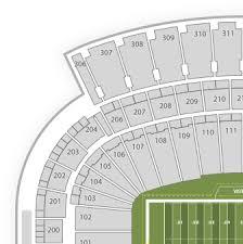 Seating Chart Bills Stadium Download Buffalo Bills Seating Chart Find Tickets Seat