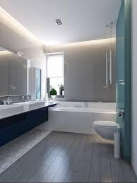 Accent Wall Bathroom Accent Colors For Gray Bathroom Walls Easy Bathroom Mosaic Tile