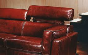 comfortable leather couches. Learn About Reclining Leather Sofas Comfortable Couches R
