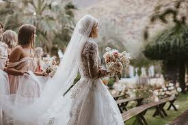 Simple Tips For Planning A Great Wedding