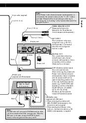 pioneer avic n3 wiring diagram wiring diagrams pioneer avic n2 cpn1955 wiring harness diagram nodasystech
