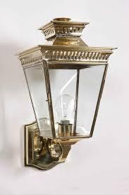 light antique polished brass limehouse 488 65 525 43