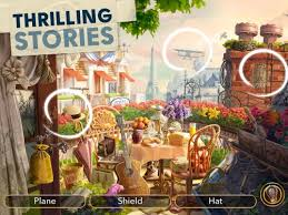 Seek hidden characters in luscious environments, and our hidden objects levels will take you to exotic and scary environments, including a haunted forest, dark cellars, or a breathtaking garden! June S Journey Guide 5 Tips Cheats To Solve More Puzzles Level Winner