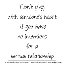 Serious Love Quotes Free Best Quotes Everydays Mesmerizing Serious Quotes