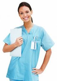 Occupational Therapy Aide Online Guide To Becoming A Pt Aide Or Assistant