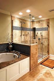 bathroom remodel utah. Bathroom Remodel Utah Creative With Regard To For Small  Layton