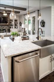 Full Size Of Kitchen:kitchen Chandelier Ideas Drop Ceiling Lighting Ideas Kitchen  Light Fixtures Home ...