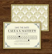 art deco train travel theme save the date cards Cheap Art Deco Wedding Invitations Uk for your wedding please don't hesitate to get in touch at info@knotsandkisses co uk or via the contact page on my website at knotsandkisses co uk art deco wedding invitations uk
