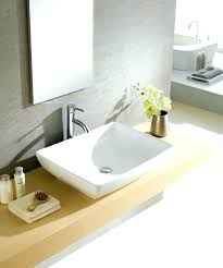 cost to replace bathroom sink drain install bathroom sink installing bathroom sink drain pipe best cost cost to replace bathroom