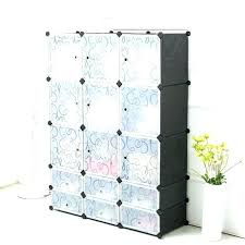 hanging clothes armoires white clothes white clothing medium size of bedroom clothes wardrobe storage furniture solid