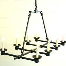 hanging tea light chandelier tea light chandeliers hanging tea light chandeliers uk rustic hanging tea light