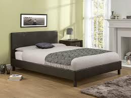 King Size Bed Frame Cheap Beds Awesome King Size Bed Frames King Size  Mattress Sale Double Ideas