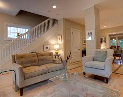 basement furniture ideas. Basement Finishing Ideas - Sebring Services Furniture F