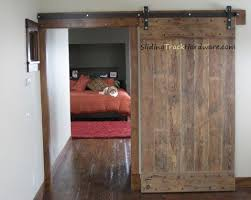 interior sliding barn door. Interior Barn Doors Cheap And Pictures Sliding Door B