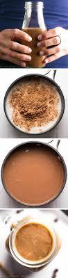 19 mint chocolate skinny dark chocolate peppermint coffee creamer recipe