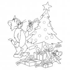 ⭐ free printable tom and jerry coloring book. Top 10 Free Printable Tom And Jerry Coloring Pages Online