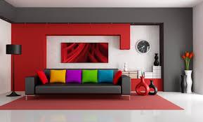 Small Picture Interior design hd pictures