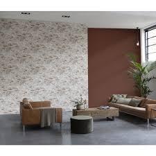 Behang 939255 Rasch Factory Iii Online Shop Voor Behang