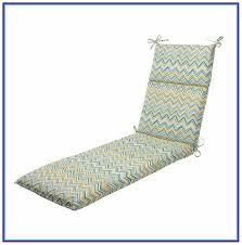 target chaise lounge chair cushions