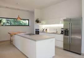 Meine bisherigen überlegungen (siehe angehängte bilder): Betonkuchen Arbeitsplatten Maintisch