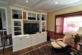 formal living room built ins traditional in cabinets cost dc metro