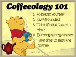 cute coffee quotes. Brilliant Cute Cute Coffee Quotes And Coffee Quotes